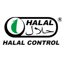 HALAL CONTROL GmbH Inspection and Certification Body