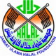 Jamiat Ulama Halal Foundation