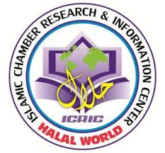 ICRIC (Islamic Chamber Research & Information Center)