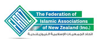 FIANZ (Federation of Islamic Associations of New Zealand )