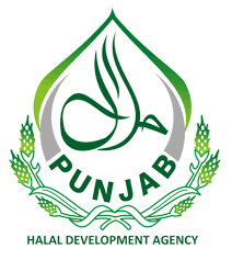 PHDA (Punjab Halal Development Agency )