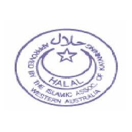 Islamic Association of Katanning