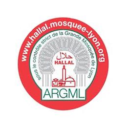 Association Rituelle de la Grande Mosquée de Lyon (Ritual Association of Lyon's Great Mosque)