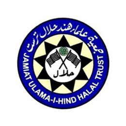 Jamiat Ulama-l-Hind Halal Trust