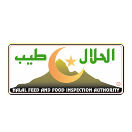HFFIA (Halal Feed and Food Inspection Authority)