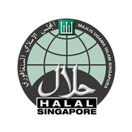 MUIS (Islamic Religious Council of Singapore)
