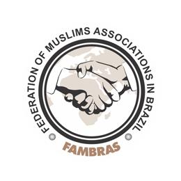 FAMBRAS (Federation of Muslims Associations in Brazil)