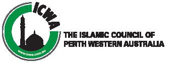 Perth Mosque Incorporated