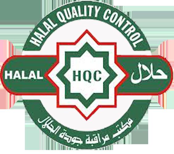 Control Office of Halal Slaughtering B.V & Halal Quality Control