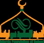 Islamic Foundation of Ireland