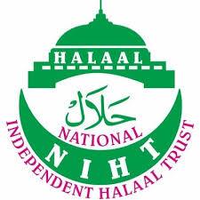 Lembaga Mengeluarkan Permit Import Halal Bahagian Kawalan Makanan Halal Jabatan Hal Ehwal Syar'iah