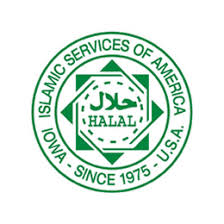 ISA (Islamic Services of America)