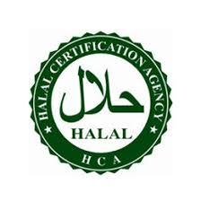 HCA (Halal Certification Agency Vietnam)