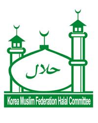 KMF (Korean Muslim Federation )